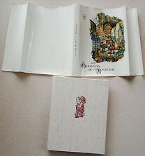 Les Harangues du Receveur Joseph DREYER & Eugène NOACK Confrérie Saint Etienne
