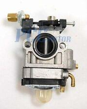 Carburetor 43cc 49cc X1 X2 X3 X7 2 Stroke Mini Pocket Bike I CA15