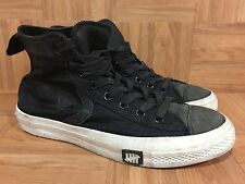 RARE�� Converse X Undefeated Los Angeles Star Player FS Hi UNDFTD CT AS Sz 10.5