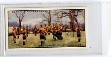 (Ja5921-100) odgens,boy scouts(different),investiture of a tenderfoot,1929#14