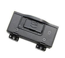 Panasonic Toughbook Cf-18 Cf-19 Bettery Tapa contra polvo