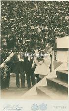 Olympic Games, , 1896, Spyros Louis Sportler Olympia Zeremonie Photo S 151