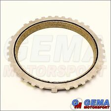 Synchronring 3. - 6. Gang Opel F28 Getriebe Calibra Turbo 4x4 C20LET Vectra GEMA