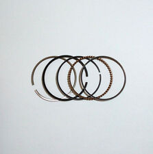 110cc engine piston rings ATV piston ring coating (PVD)