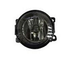 Fog Light Left or Right FOR 2010-2012 Subaru Legacy/Outback/ OR Nissan Sentra