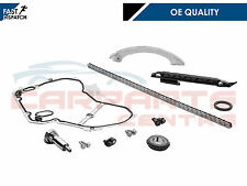 ALFA ROMEO 159 BRERA SPIDER 1.9 JTS 2.2 JTS PETROL ENGINE TIMING CHAIN KIT