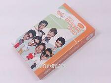 Running Man RunningMan Photo Message Card ( 30 Piece ) KPOP K-POP Korean K Pop