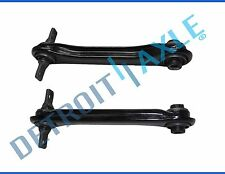 Brand New Set (4) Rear Control Arm & Trailing Arms for 1993-02 Mitsubishi Mirage