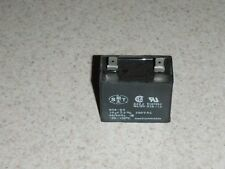 Hitachi Bread Machine Capacitor HB-D103