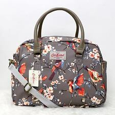 new and auth CATH KIDSTON BOWLER 6 DOCTORS sling crossbody hand bag bagsdelight
