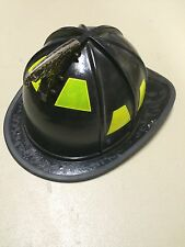 Morning Pride Firefighter Traditional Helmet (Shell Only)