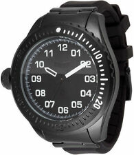 Men's Vestal ZR-4 Diver Silicone Watch ZR4003