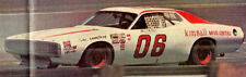 CD_402 #06 Neil Castles   1:64 scale decals    ~OVERSTOCK~