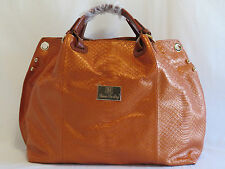 Change,Handbag,Designer, Baby Bag Nova Harley Luxury Paris  £75.00
