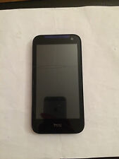 HTC Desire 310 Navy Blue Smartphone Android Mobile Phone