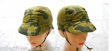 Vietnam war _ Set of 2 Original North Vietnamese Sapper Caps _ hat