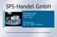Sonderpreis 6ES7315-2AH14-0AB0 CPU315-2 NEU Siegel, inkl. Mwst. Garantie CPU 315