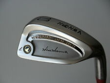 HONMA® Ladies Single Iron New-LB280 M40 #10