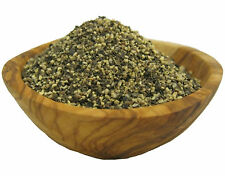 COARSE GROUND BLACK PEPPER 100g BEST QUALITY ONLY FROM 24 7 ONLINE *FREE POSTAGE
