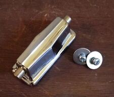 Vintage Pearl Snare/Tom Drum Lug Part