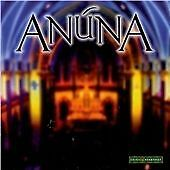 Anúna - Anuna (2000) Irish Celtic Heartbeat