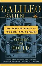 Modern Library Science: Dialogue Concerning the Two Chief World Systems by...