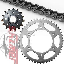 SunStar 520 HDN Chain 13-52 T Sprocket Kit 43-3837 for KTM