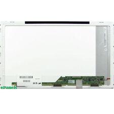 """Millones de 13,3 """"Pantalla De Laptop Lg Philips Lp133wh1 Para Compaq Hp Pavilion dv3-4320"""