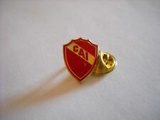 a1 INDEPENDIENTE FC club spilla football calcio soccer pins argentina