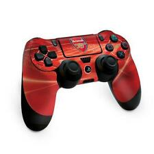 Arsenal Fc PS4 Controller Skin Sticker Cover