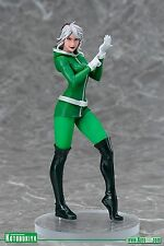 KOTOBUKIYA MARVEL NOW  ROGUE 1:10 ARTFX+ PVC STATUE / FIGUR NEU & OVP  20 CM