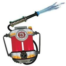 New Toy Fire Power Super Soaking Hose Back Pack Gift Play Child Kids *FROM UK*