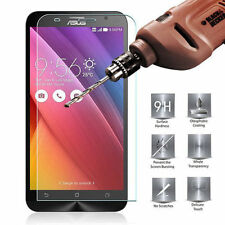 "For Asus Zenfone 2 Laser (ZE550KL-5.5"") Premium Temperd Glass Screen Protector"