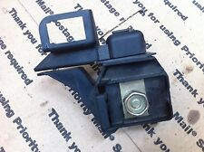 Relay in addition Oem Bmw 5 6 Series E60 E61 Body Control Module Bcm 61356952665 6952665 Bo5a together with Engine Piston Mercedes Ml320 E320 Clk320 C320 1998 98 99 00 01 02 moreover Fiberglass Mold Layup For Car Subwoofer Speakers 266629 also Atpartsonline. on e46 rear fuse box
