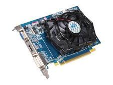 SCHEDA GRAFICA PCI EXPRESS _512 MB_SAPPHIRE RADEON _HD 4670 / GDDR3 /  HDMI