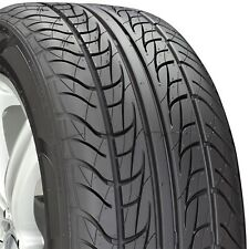 BRAND NEW 225/60/15 NANKANG XR611 TYRES  IN MELBOURNE