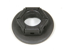 Centric Parts 124.61901 Spindle Nut