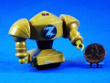 DISNEY Toy Story 3 Zurg's Robot Action Figure Statue Model DIORAMA A460