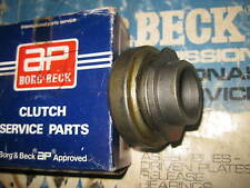 SKODA 1000MB 1100MB S100 S110 & COUPE (1964-77) - CLUTCH RELEASE BEARING HD2466