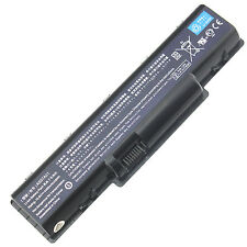 For Acer Aspire 5535 5536G 5735 5738G 5338 5735Z 5737Z 7715Z Battery AS07A31 New