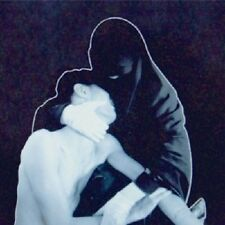 CRYSTAL CASTLES - (III)  CD  12 TRACKS DISCO/DANCE/ELECTRONIC  NEU