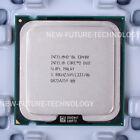 Intel Core 2 Duo E8400 (AT80570PJ0806M) SLAPL SLB9J CPU 1333/3 GHz LGA 775