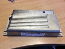 BMW 1 3 5 6 7 X5 OEM Bluetooth module MULF2 HARMAN Becker 84109207360
