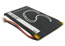 Premium Battery for Sony HDPS-M1, HDD Photo Storage, M1 Mp3 Player Quality Cell