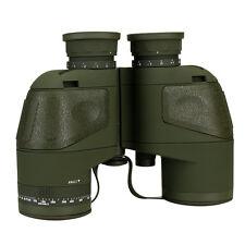SVBONY Floating7x50 Waterproof  Binoculars w/ Internal Rangefinder & Compass CO