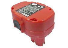 18.0V Battery for Makita 8444DWDE 8444DWFE BMR100 1822 Premium Cell UK NEW