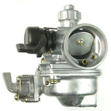 Carburetor/Carb/kit Honda TRX70 Fourtrax 1986 1987 NEW!