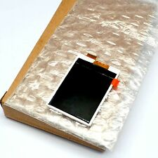 BRAND NEW LCD SCREEN DISPLAY FOR NOKIA 1661 1662 1800 5030 #CD-170