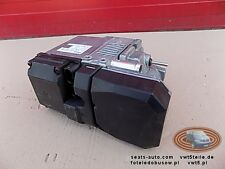 VW T5 Webasto Heater Genuine Thermo Top C 5kW Standheizung