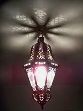 Kronleuchter Marokkanisch schmiedeeisen lampe laterne deckenleuchte leuchte b